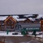 Tough Winter Forces Layoffs At QBurke Affecting Both Ski And Hotel Staff