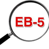 First criminal charges filed in years long EB-5 investigation