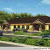 Emilio Francisco, CEO of PDC, Announces Assisted Living and Memory Care Residence Project in Titusville, Florida