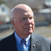 Leahy, 'Leading Champion' of EB-5 Program, Threatens to 'Kill It'
