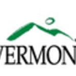 E-Mails exchanged between Michael Gibson and State of Vermont Officials