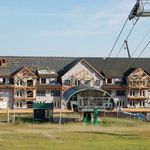Very first investor in EB-5 development work at Jay Peak is reacting to the News