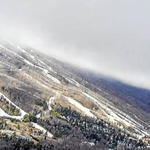 Mount Snow's EB-5 projects awaiting investor approval, 'no relation' to Jay Peak
