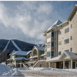 Sugarbush use of EB-5 program was successful