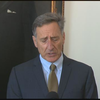 New details in Shumlin administration email controversy