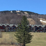 Mount Snow Says Furloughs Are Unrelated To EB-5 Delays