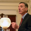 Shumlin Administration To Release Emails It Had Sought To Delete