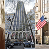 Did a major Chinese investment just revive Witkoff's Park Lane condo plans?