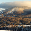 Jay Peak And Burke Have The Money To Stay Viable 'For Foreseeable Future'