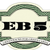 The EB-5 Gravy Train