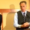 Shumlin administration denies records requests