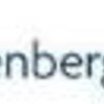 Greenberg Traurig Represents Regional Centers to Raise Funds for Port of Mandahl Caribbean Conference Resort in St. Thomas U.S. Virgin Islands