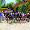 Mount Snow projects waiting on EB-5 funds