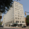 Hotel chain moving into old Chattanooga Bank Building revealed