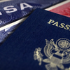 American citizenship for sale? EB-5 visa program under fire