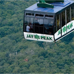 Jay Peak's Tram Needs $4.5M Worth of Upgrades