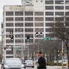 Gorman seeks changes to downtown Rockford hotel plan