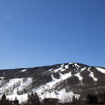 EB-5 Money For Mount Snow Project Released