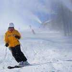Peak Resorts' EB-5 funding approval sends stock up 27 percent