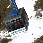 Jay Peak's tram can't run before $4.5M upgrades