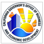 "Official EB-5 data regarding American Lending Center (""ALC"") on California Governor's Office of Business and Economic Development website"