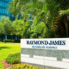 Raymond James involved in $350 million development fraud: SEC-appointed receiver