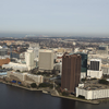Norfolk looks to lure foreign investors using federal visa program