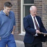 Bollen pleads not guilty to EB-5 charges
