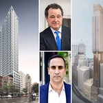 Top 10 biggest real estate projects coming to NYC