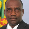 Grenada government expects no negative fallout from fraud charges against economic citizen
