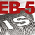 SEC's EB-5 Cases Signal Growing Enforcement Trend