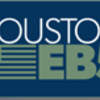 3Invest, Houston EB5 partner on hotel, residence development