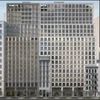 HAP Investments seeks $60M in EB-5 funding for Chelsea rental-condo project