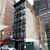 In Chelsea, Cleared Site Awaits 21-Story Residential Project At 215 West 28th Street; Demo Permit Issued For Sister Building At 223 West 28th Street