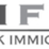 NES Financial Selected by New York Immigration Fund to Provide Suite of EB-5 Solutions