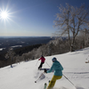State Regulators Bar EB-5 Project At Okemo From Soliciting New Investors