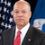 A Critical Analysis of DHS Secretary Johnson's EB-5 Proposals