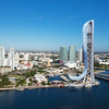 SkyRise Miami Inks Deal With Company Owned by Dallas Cowboys and New York Yankees