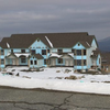 Loans Offered To  Burke, Jay Peak Subcontractors
