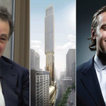 Breaking down the numbers on Madison Equities' FiDi supertall