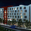 Miami developer targets EB-5 funding for hotel projects