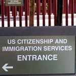 1,200 Indians line up to invest half-a-million dollars for US green card