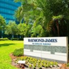 Raymond James' regulatory woes pile up; newest bill is $5.95M