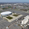 Nassau must be wary about plans for Coliseum