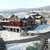 Okemo receives DFR approval for EB-5 project