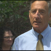 Scott takes aim at Shumlin over EB-5 investigation