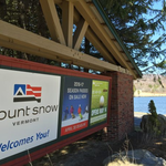 Mount Snow Upgrade Won't Be Ready For Winter