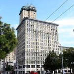Downtown Dayton Office building sold