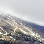 Mount Snow 'extremely frustrated' by holdup for EB-5 funding