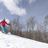 With New Protections In Place, EB-5 Project At Okemo Allowed To Resume Soliciting Investors